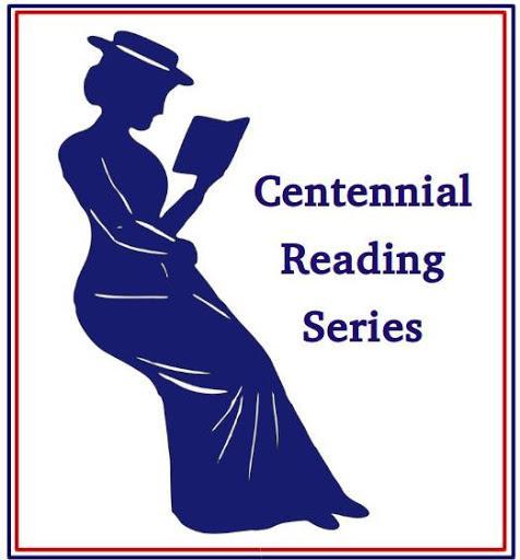 Centennial Book Club