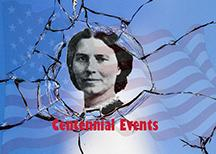 Click here for Centennial Events