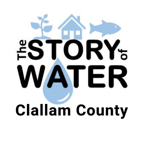 The Story of Water Clallam County
