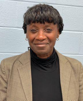Deborah Austin Sanders