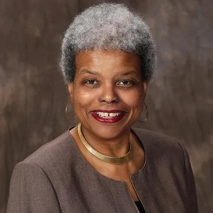 Dr. Deborah Turner