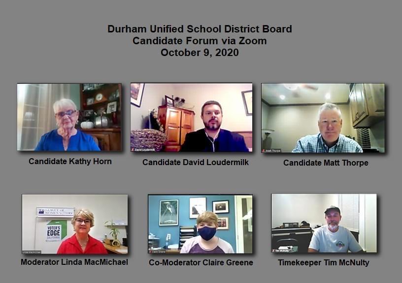 DurhamSchoolDistrict