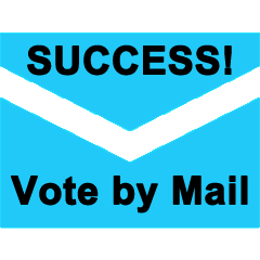 Hawaii Vote By Mail