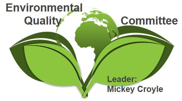 Environmental Quality Committee