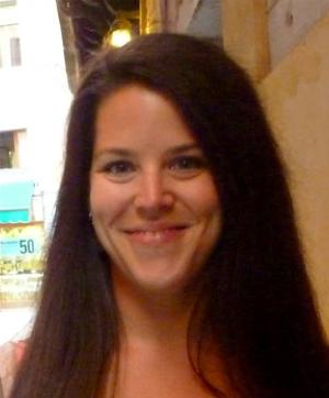 Erin Giardi