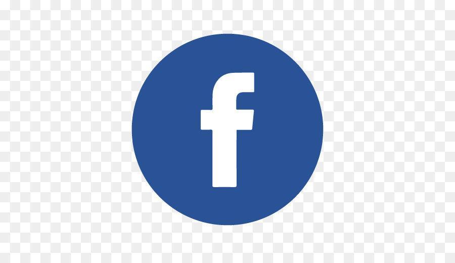 Facebook free logo image