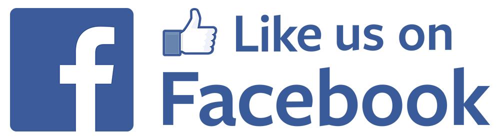 FB Icon v2