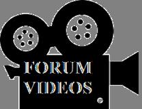 Forum Videos