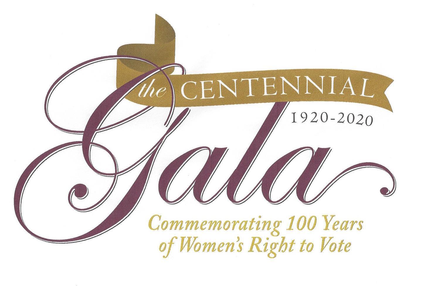 The Gala logo