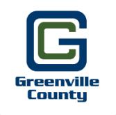 Greenville County SC Logo