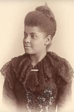 Ida Bell Wells-Barnett