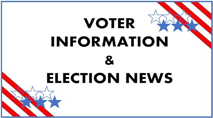 Voter and election News Image