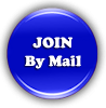 Join By Mail