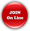 Join On Line
