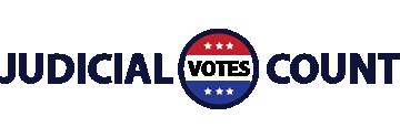 judicialvotescount thumbnail
