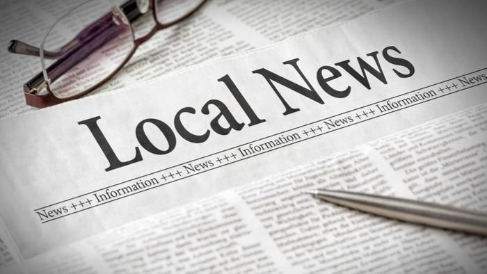 local_news.jpeg