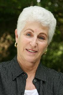 Lois Finkleman