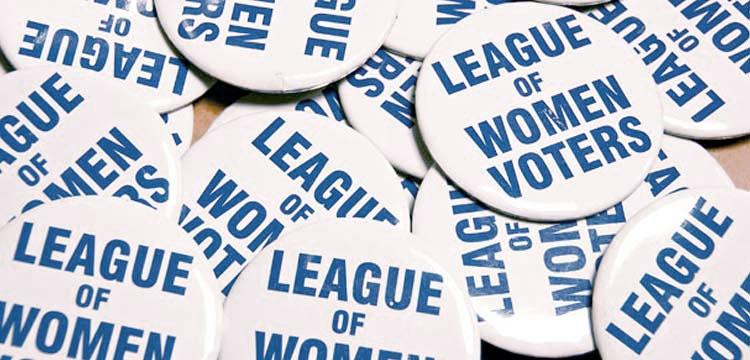 lwv buttons generic