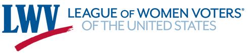 LWV United States