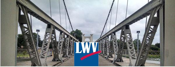 LWV - Waco Area
