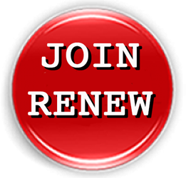 Join/Renew