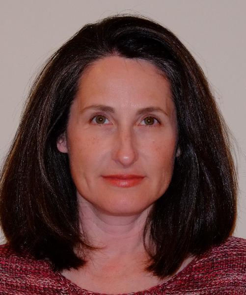 Carolyn Lyons