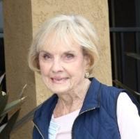 June Maguire, League Phones