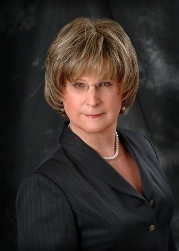 Photo of Michelle Dennis