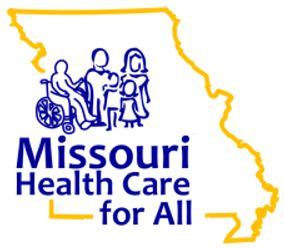 MO Health Care For All