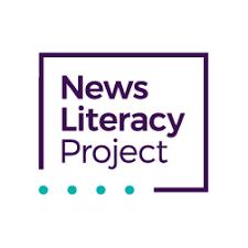 New Literacy Project Logo