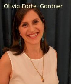 Olivia Forte-Gardner