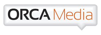 ORCA media logo, host of Vermont League Spotlight On Issues Series