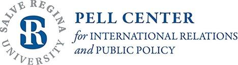 Pell Center logo