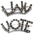 LWVNYC Pins