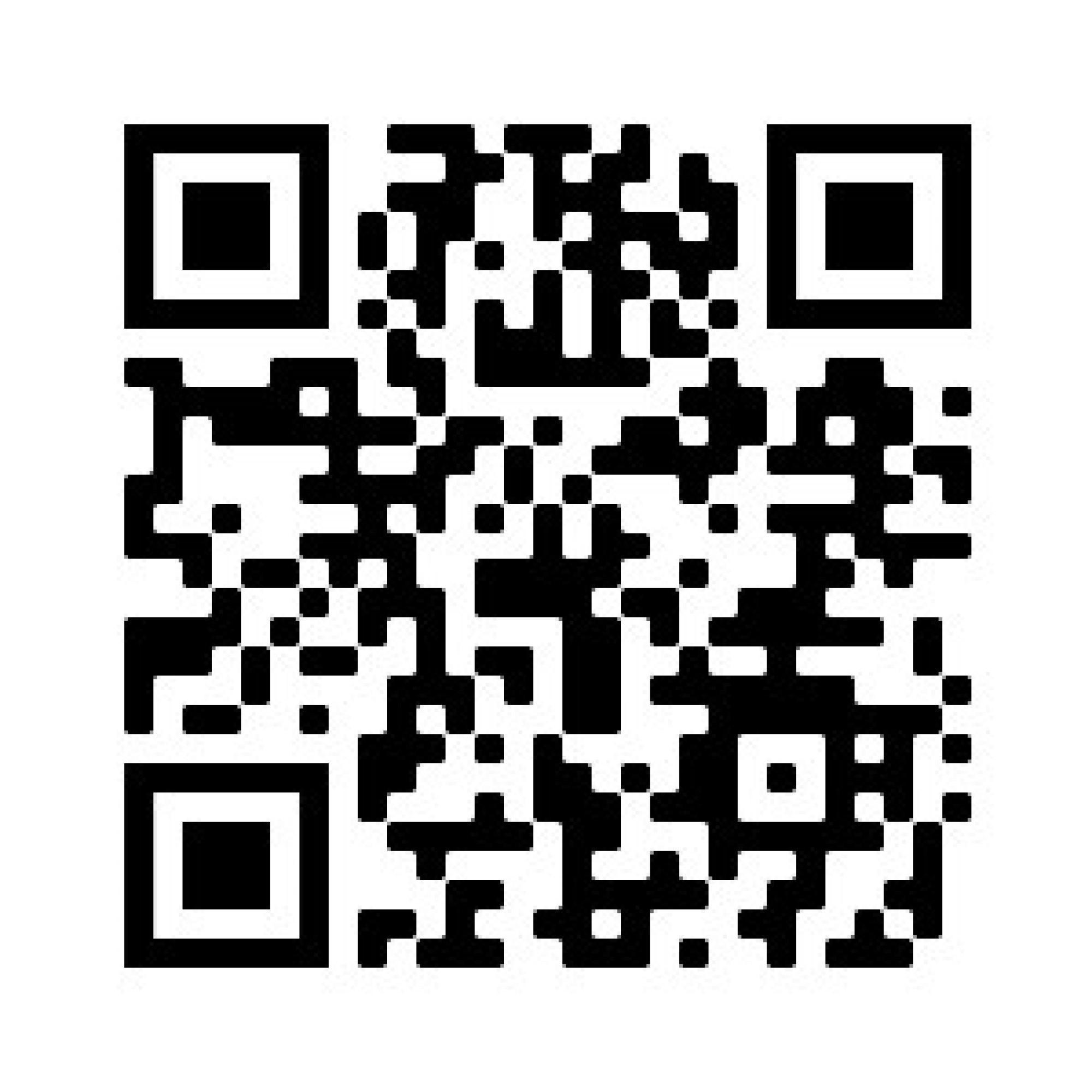 Ksvotes.org