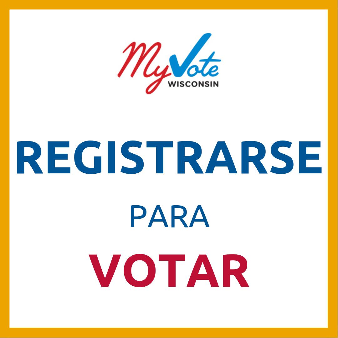 register-span