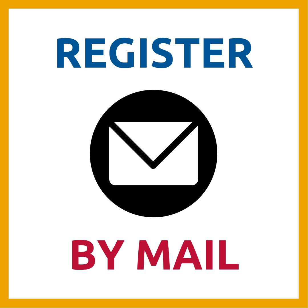 register bymail