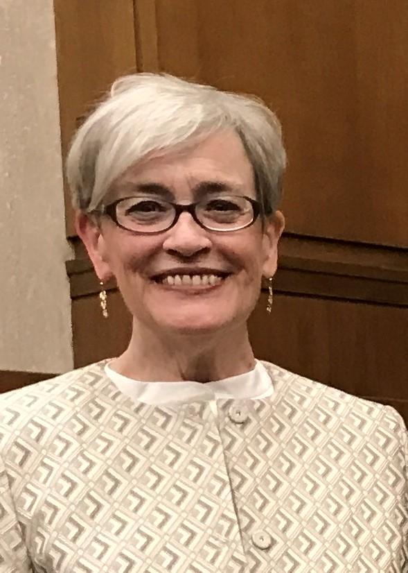 Judge Rosemary M. Collyer