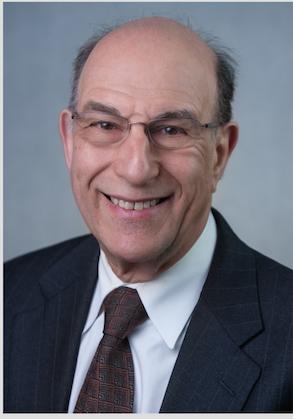 Rischard Rothstein