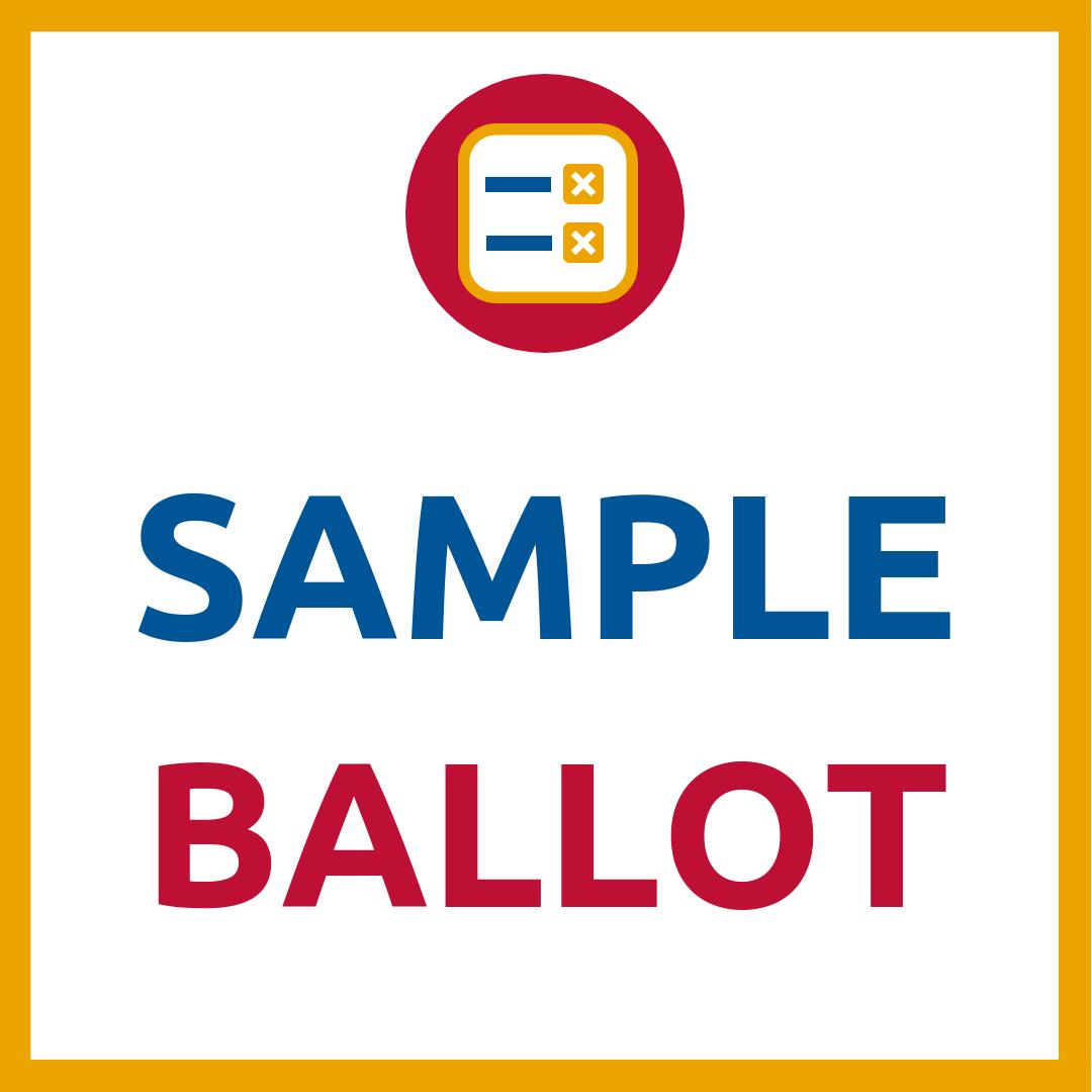 sampleballot