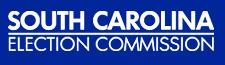 SC Elections Commission Logo