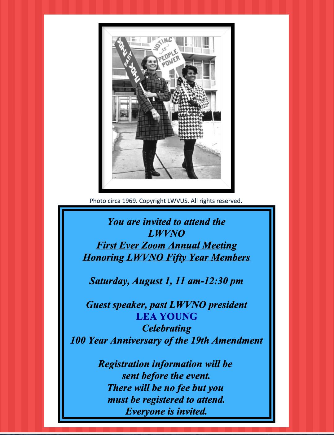 2020 annual meeting invite 2.0
