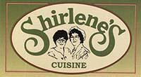 Shirlene's Cuisine Restaurant