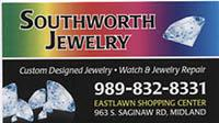 Southworth Jewelry