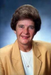 Susan K. Kirk