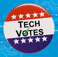Tech Votes