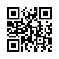 Vote 411 QSR code