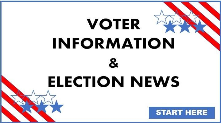 Voter Info Image 2