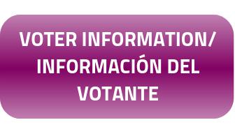 voter info button