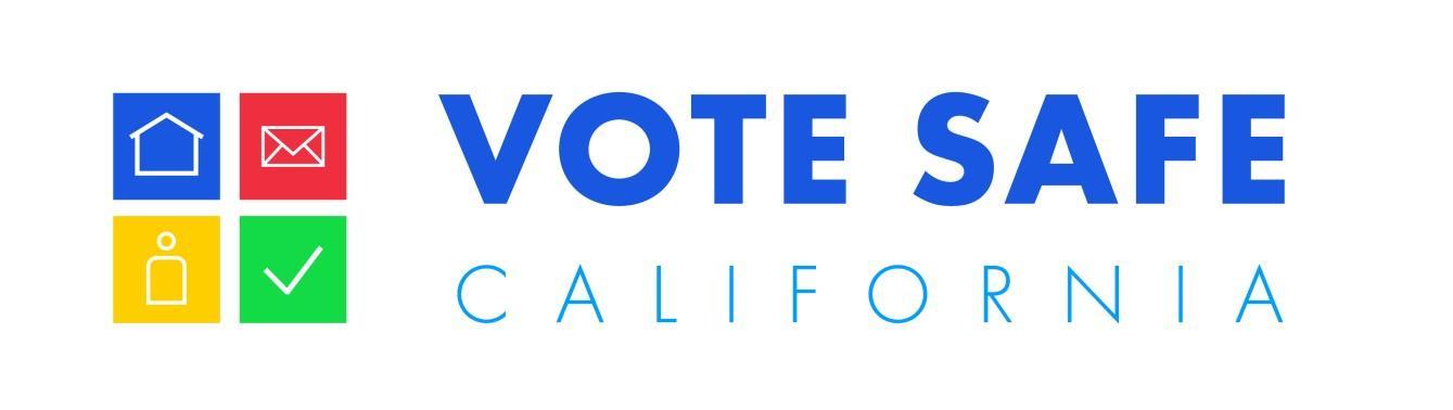 VoteSafe California
